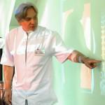Olsztyn zabiega o budowę kliniki wybudzeń dla dorosłych