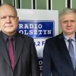 Z.Surdykowski, L.Bartoszewicz: hodowcy wieprzowiny już liczą straty