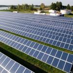 Coraz większa popularność odnawialnych źródeł energii
