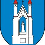 Gmina wiejska Lidzbark Warmiński ma herb i flagę