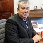 Elbląska PO wystawia świadectwo prezydentowi miasta