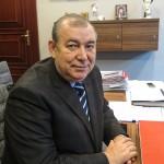 Jerzy Wilk: jestem zażenowany poziomem kampanii wyborczej