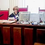 Sąd skazał nieuczciwego komornika z Działdowa