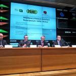 PIR zainwestuje w budowę elektrociepłowni w  Olsztynie