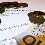 Są pieniądze na aktywizację bezrobotnych z Warmii i Mazur