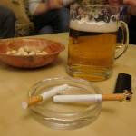 Pomyśl o portfelu i rzuć palenie