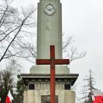 Rocznica zajęcia Elbląga przez Armię Czerwoną
