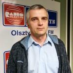 Andrzej Maciejewski: na Krymie Putin będzie chciał upokorzyć Ukraińców