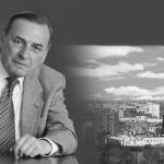 Nie żyje Zbigniew Romaszewski