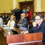 Wojewoda unieważnił oświadczenie radnych w sprawie MPEC-u
