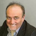 Krzysztof Szatrawski: największą przyjemność sprawia mi komunikowanie