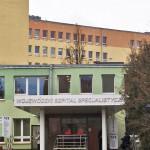 W Olsztynie rusza program wykrywania raka u cukrzyków