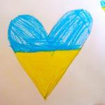 Politolog Mateusz Piskorski o konflikcie na Ukrainie