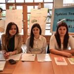 Drzwi olsztyńskiej budowlanki otwarte także dla przedszkolaków