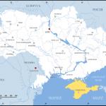 B.Bublewicz, T.Iwiński: tragedią byłoby militarne rozstrzygnięcie na Krymie