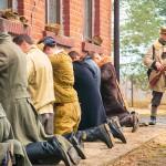 Bartoszyce pamiętają o Żołnierzach Wyklętych