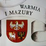 Oszczędnościowy budżet województwa na 2015 rok
