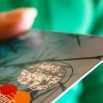 Łotysze kopiowali dane z kart płatniczych