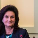 Grażyna Kluge: będę dostępna w delegaturach urzędu