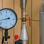 Nie będzie już problemu z wodą w gminie Ełk. Budowany jest nowy wodociąg