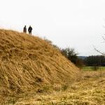 Odkrywamy Pompeje w Barczewku