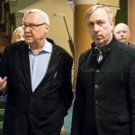 Janusz Kijowski odznaczony przez prezydenta Komorowskiego