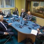 Unijne sankcje wobec Rosji nie wpłyną na MRG