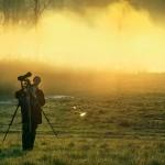 Sto widoków Warmii oczami Andrzeja Waszczuka