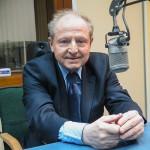 Tadeusz Iwiński: nie ma cudownych recept na europejskie bezrobocie