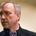 Bogdan Zdrojewski: na czas kampanii wyborczej zawieszę pracę w ministerstwie