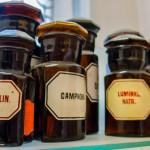 Na Warmii i Mazurach brakuje niektórych leków