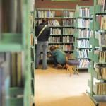 Biblioteka Elbląska przejdzie gruntowny remont. Tak zdecydowali mieszkańcy miasta