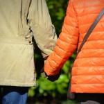 Rada seniorów zadba o dojrzałych mieszkańców Olsztyna