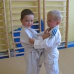 Zalety judo