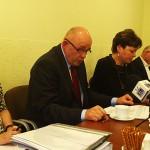 Elbląska Prokuratura Okręgowa jest skuteczna