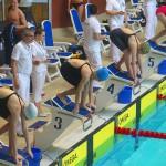 MP w pływaniu – 2. dzień: srebro Moniki Czerniak