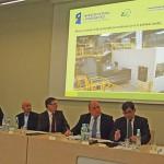 250 mln zł ma kosztować spalarnia odpadów w Olsztynie