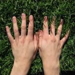 Akademia Czystych Rąk, czyli jak nauczyć dzieci higieny