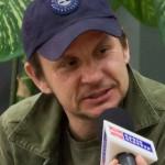 Bartłomiej Topa: Bardzo długo przygotowuję się do grania swoich ról