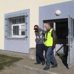 Aresztowano kłusowników, którzy brutalnie pobili mężczyznę