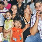 Romowie mogą skorzystać z pieniędzy na integrację społeczną