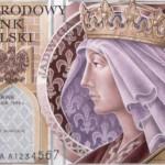 Fałszywka czy nowy banknot?