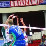 Olsztyn wraca do siatkarskiej Europy!