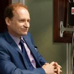 Andrzej Wyrębek: nasi wyborcy nie są skażeni przeszłością