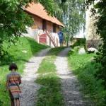 Do wzięcia są dotacje na rozwój wsi