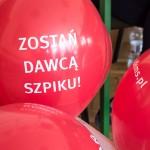 Mieszkańcy Bartoszyc oddali szpik