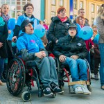 Pod Olsztynem powstanie ośrodek dla niepełnosprawnych dzieci