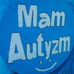 W Olsztynie eksperci rozmawiają o autyzmie. Na UWM-ie odbywa się ogólnopolska konferencja