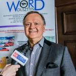 Stanisław Szatkowski: Na drogach regionu ginie rocznie ponad 150 osób