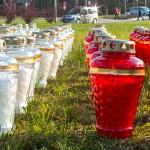 Czwarta rocznica katastrofy smoleńskiej. Pamiętamy…